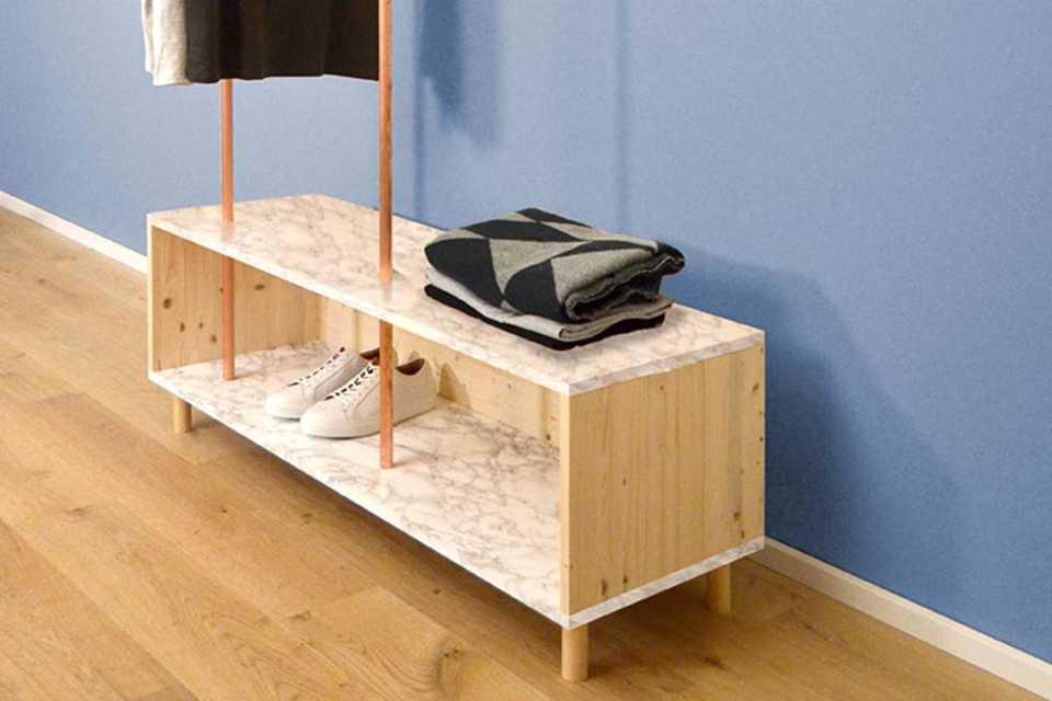 couchtisch felsenfest selber bauen betonm bel obi selbstbaum bel. Black Bedroom Furniture Sets. Home Design Ideas