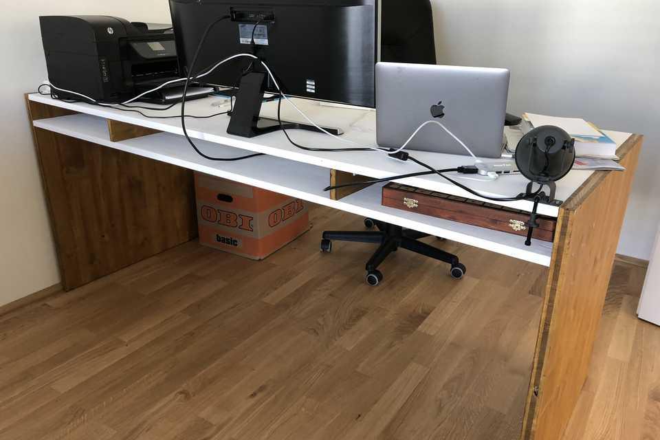 schreibtisch otto selber bauen tische obi selbstbaum bel. Black Bedroom Furniture Sets. Home Design Ideas
