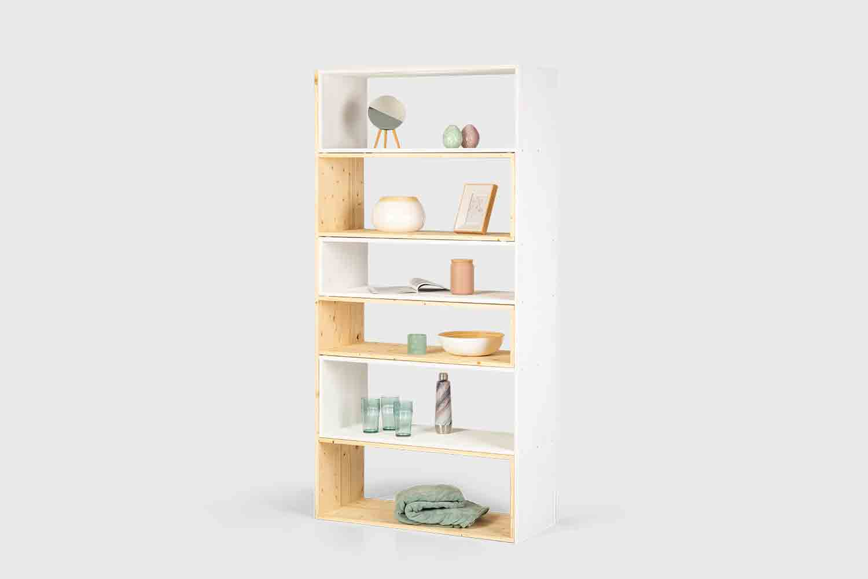 bett ludwig selber bauen betten obi selbstbaum bel. Black Bedroom Furniture Sets. Home Design Ideas