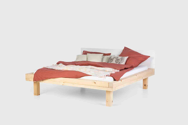 bersicht betten obi selbstbaum bel. Black Bedroom Furniture Sets. Home Design Ideas