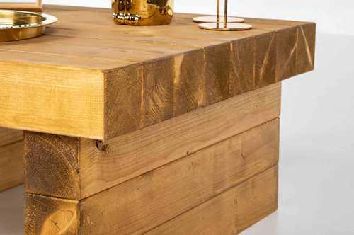 couchtisch bernd selber bauen tische obi selbstbaum bel. Black Bedroom Furniture Sets. Home Design Ideas