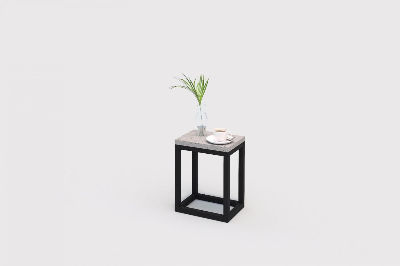 bersicht tische obi selbstbaum bel. Black Bedroom Furniture Sets. Home Design Ideas