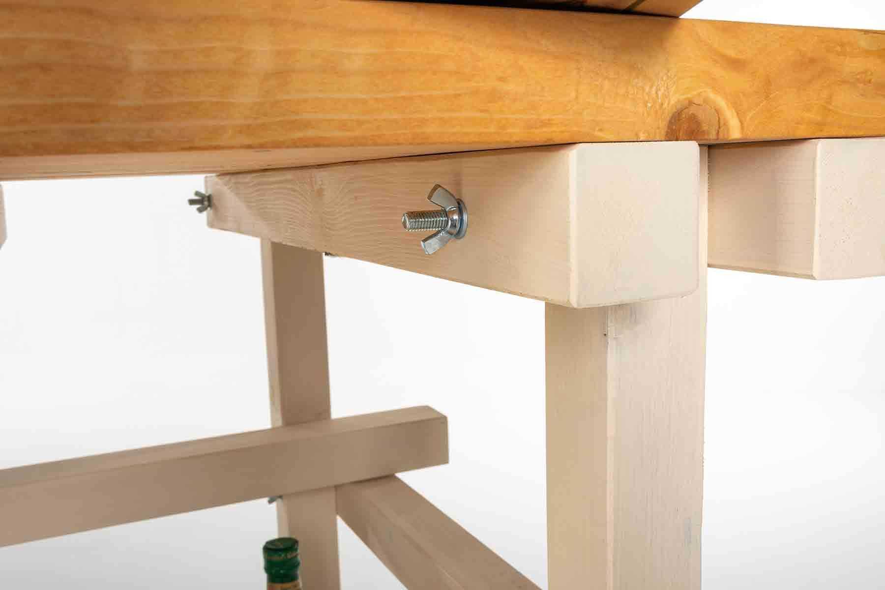 Outdoorküche Zubehör Wien : Outdoorküche alfons selber bauen gartenmöbel obi selbstbaumöbel