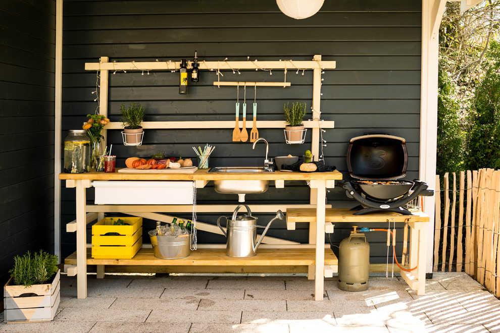 Outdoor Küche Wien : Spritzschutz küche glas wien glaswand küche ikea küche mit