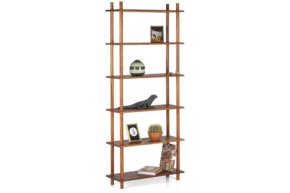 regal johann selber bauen aufbewahrung obi selbstbaum bel. Black Bedroom Furniture Sets. Home Design Ideas
