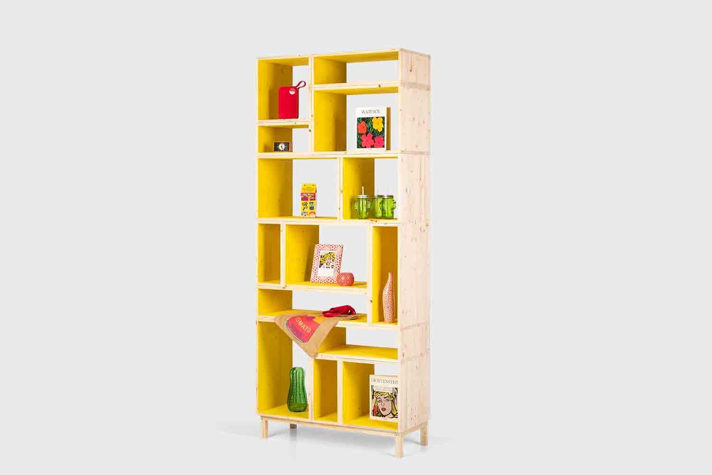bersicht kinderm bel obi selbstbaum bel. Black Bedroom Furniture Sets. Home Design Ideas