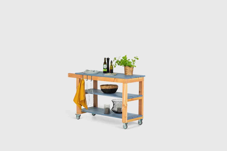 garderobe merle selber bauen aufbewahrung obi selbstbaum bel. Black Bedroom Furniture Sets. Home Design Ideas