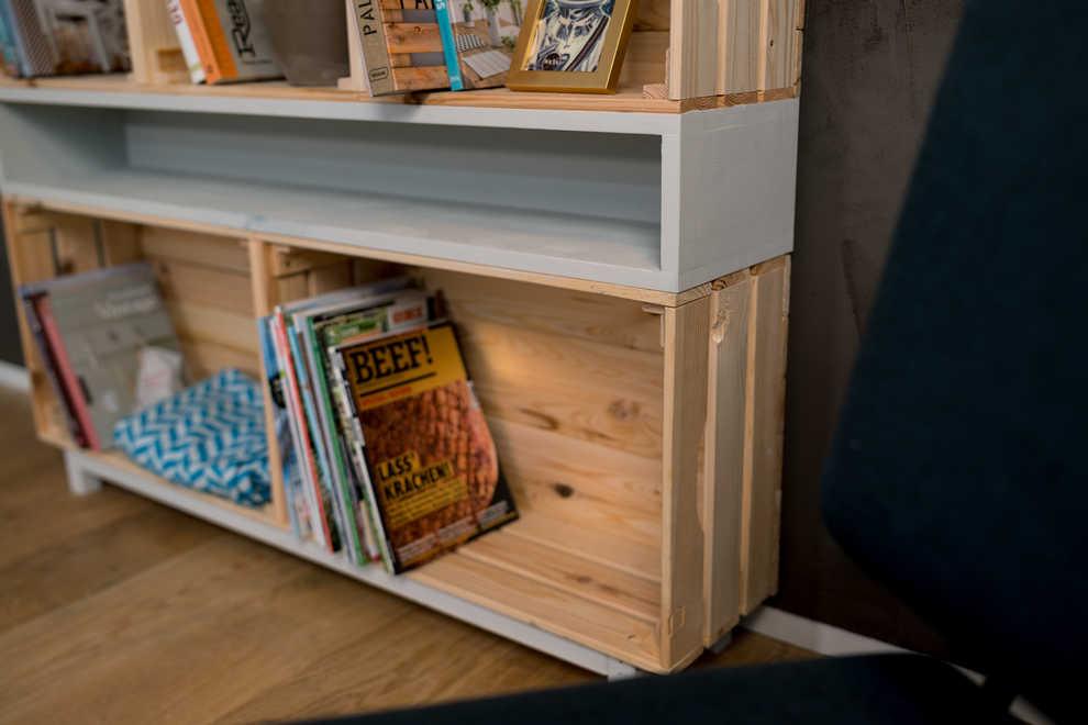 sideboard setzkasten selber bauen aufbewahrung obi selbstbaum bel. Black Bedroom Furniture Sets. Home Design Ideas