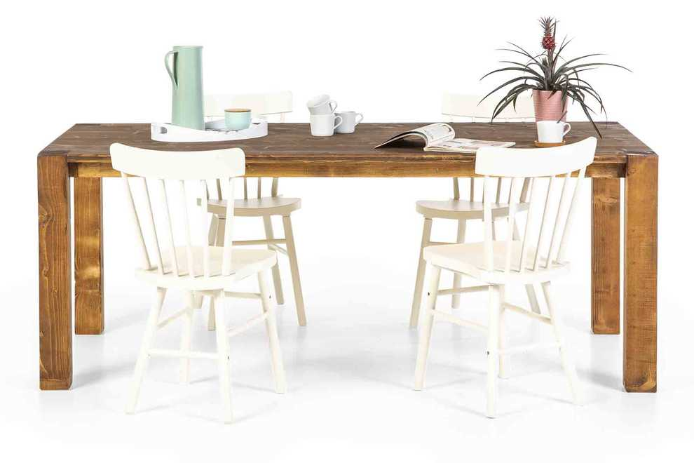 tisch maren selber bauen tische obi selbstbaum bel. Black Bedroom Furniture Sets. Home Design Ideas