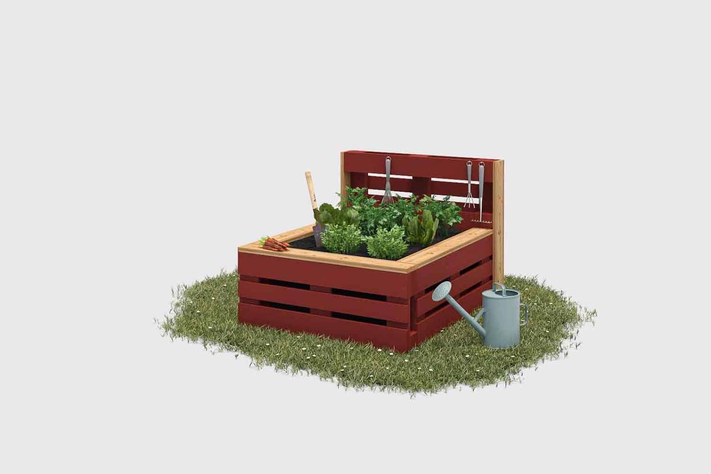 Außenküche Selber Bauen Obi : Aussenküche selbst machen au enk che au enk che selber bauen das