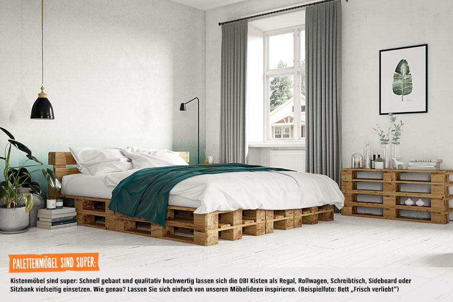 projekt sitzgruppe gartenparty obi selbstbaum bel. Black Bedroom Furniture Sets. Home Design Ideas