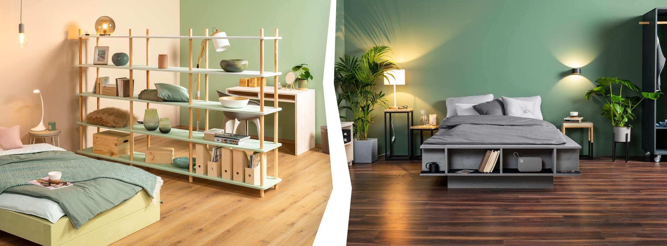 dfdddac923717c Individuelle Möbel selber bauen - OBI Selbstbaumöbel
