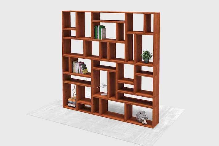 paletten hochbeet selber bauen gartenm bel obi selbstbaum bel. Black Bedroom Furniture Sets. Home Design Ideas